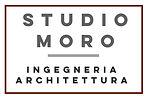 Studio Moro Ingegneria Architettura