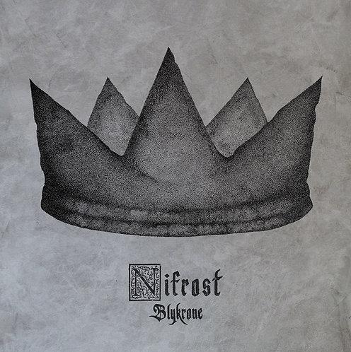 """Nifrost 'Blykrone"""""""