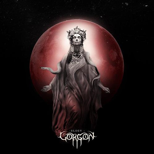 Gorgon 'Elegy'
