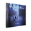 Thumbnail: CD // Fates