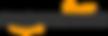 amazon-musique-810x270.png