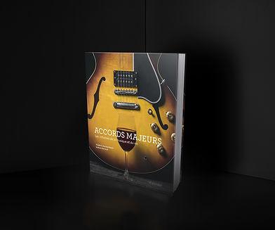 Hardcover-Book-Mockup-Presentation3.jpg