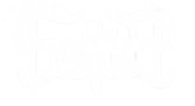 Frosttide Logo