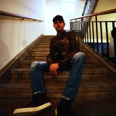 Mad_Max_Promo_Jürgen_02_300dpi.jpg