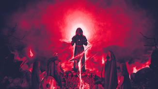 Metal Never Dies   Compilation