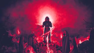 Metal Never Dies | Compilation