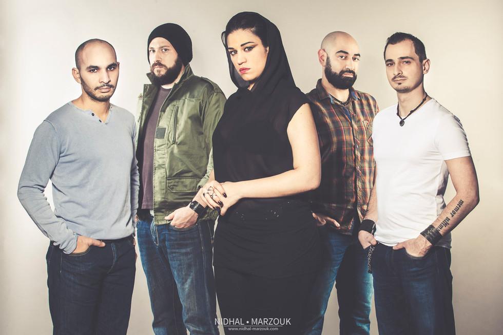 Arkan | Promo
