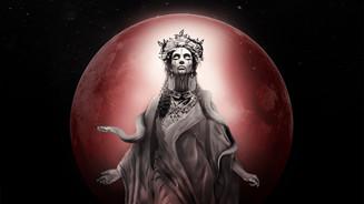 Gorgon | Elegy