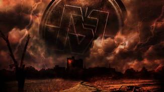 Masterstroke | Edge of No Return