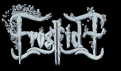 FROSTTIDE_LOGO_TEXTURED.png