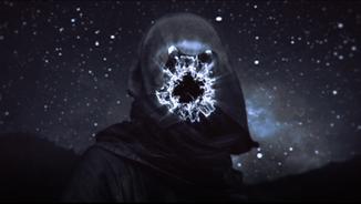 MYNSKH   The Amendment of a Cosmic Fault