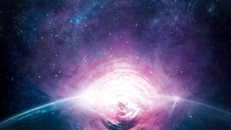 Inthraced | Interstellar
