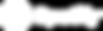 6274-spotify-logo-horizontal-white-rgb.p