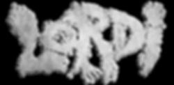 Lordi-logo-2010.png