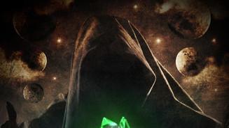 Drearyym | Serpentry