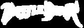 bb-logo.a63da32e3f52a7de001b702e4bd39da2