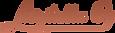 levytukku_logo.png