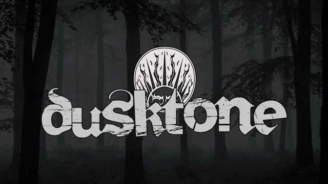 DUSKTONE RECORDS