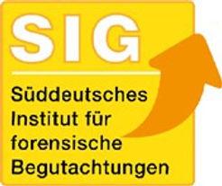 SIG_edited.jpg