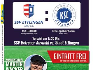 KSC-ALLSTARS FÜR BIOS-BW