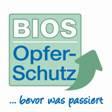 Absage des 4. BIOS-Opferschutztages am 28.05.2020 in Karlsruhe-Durlach