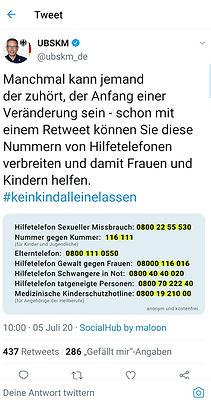 Tweet_Krisentelefon.jpg