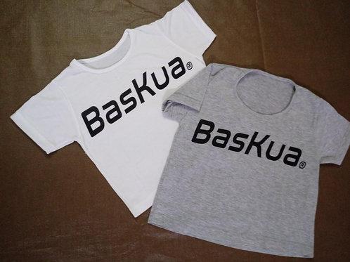 Pupera BASKUA