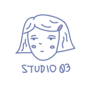 studio_logo-01.png