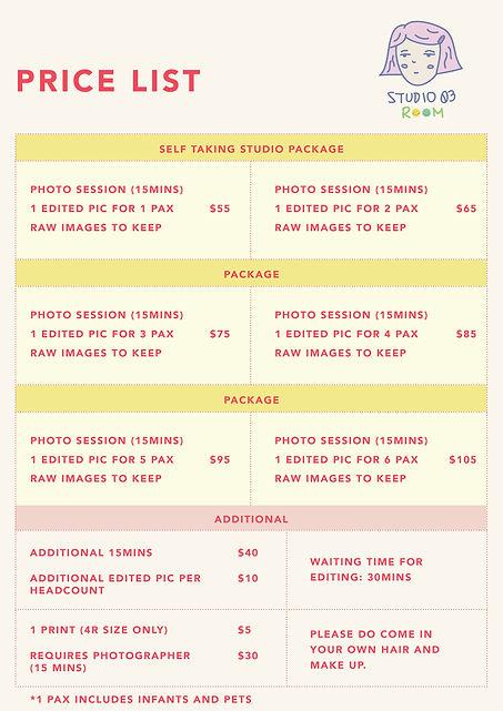 studio03room pricelist.jpg