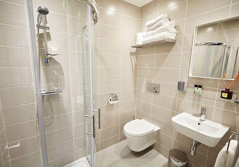 Richard Crosbie - Bathroom.jpg