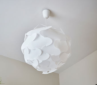 Min Ryan Room - Light.jpg