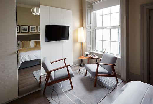 James Joyce Room - Seating Area.jpg