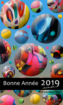 BonneAnnee2019