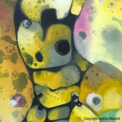 Le Petit Chaperon jaune zoom3