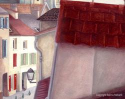 Rue d'Andresy (zoom2)