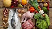 high-protein-diet-paleo-diet.jpg