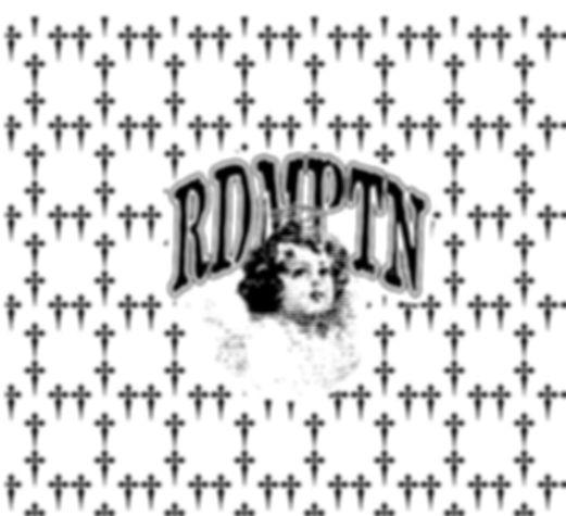 Redeemed-Generation-Logo_edited.jpg