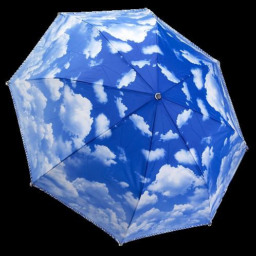 Clear Skies - Folding