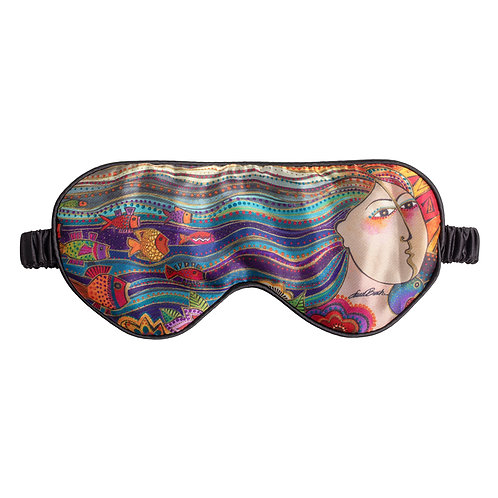 Laurel Burch Mikayla Sleeping Mask
