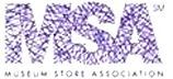 MSA_edited.jpg