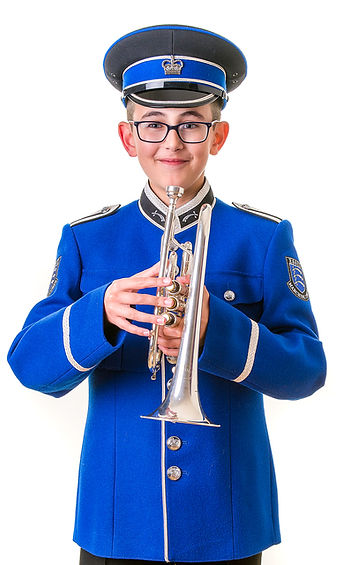 Hayley Brass Band -_0209.jpg