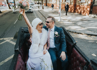 What to ask a Wedding Photographer before booking from the point of view of a wedding videographer.
