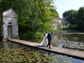 EVERYTHING TO KNOW BEFORE BOOKING YOUR WEDDING VIDEOGRAPHER