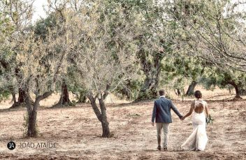 vintage-wedding-352x230