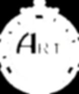 Videographer_logo.png
