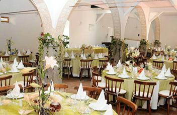 wedding_venue_algarve