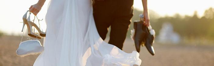 destination wedding films