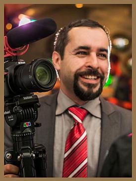 Videographer_Duarte.jpg