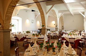country_wedding_venue_algarve