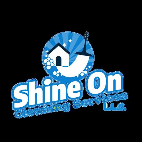 logoshine.png